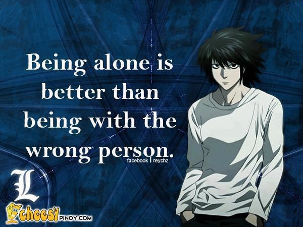 10 Best Death Note Quotes To Fire You Up – OtakuKart