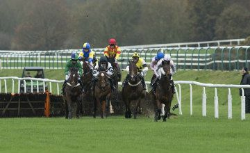 Lingfield and Southwell under threat from cold  https://www.racingvalue.com/lingfield-and-southwell-under-threat-from-cold/