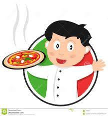 Αποτέλεσμα εικόνας για pizza names ideas