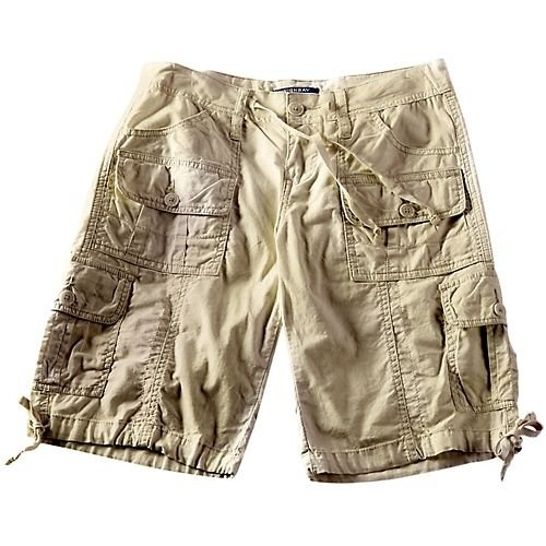 Bermuda Lucky Stone : Best images about womens shorts on pinterest nice
