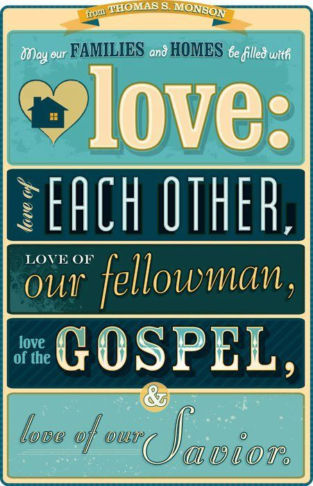 66 Best Thessalonians Images On Pinterest Bible