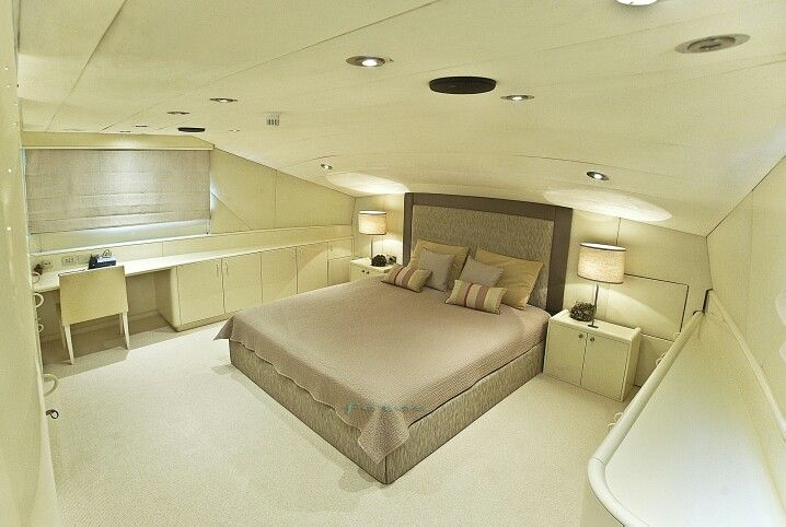 Yacht & Hotel Photography #foto.klik