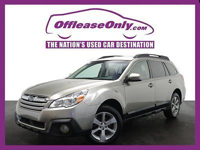 cool 2014 Subaru Outback 2.5i Premium AWD - For Sale View more at http://shipperscentral.com/wp/product/2014-subaru-outback-2-5i-premium-awd-for-sale/
