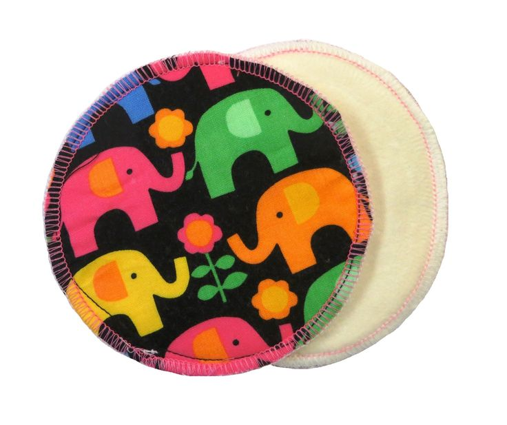 Spring is here, and so is the new Rarpz breast pad collection! We have a lush new minky range as well as a group of gorgeous cotton prints. Limited stock, so get in quick! Proudly Made in New Zealand  www.rarpz.com/#!breastpads/clj