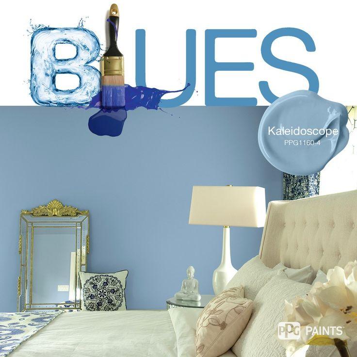 Popular Blue Paint Colors 15 best 2017 trending blue paint colors images on pinterest | blue