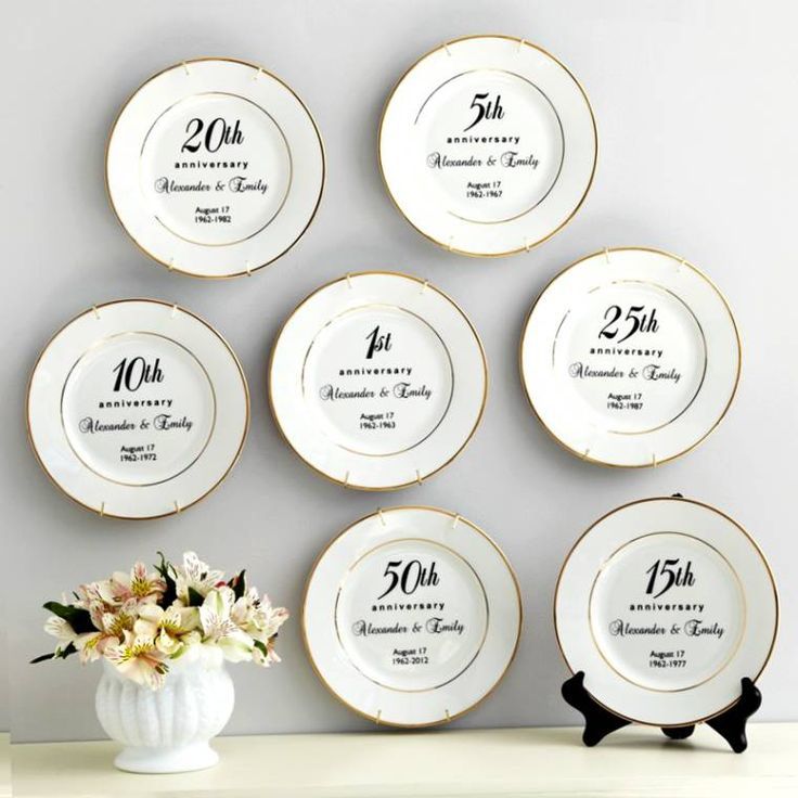 50 Year Anniversary Gift Part - 34: 50 Year Anniversary Gifts For Parents Wedding Gallery