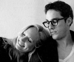 candice accola and michael trevino dating in real life
