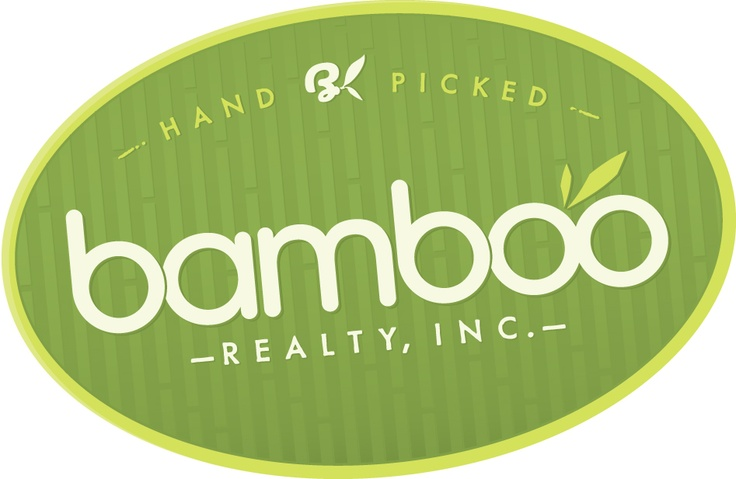 Bamboo Realty in Texas makes a charitable donation for every lease or sale and this time TAP was one of their recipients!