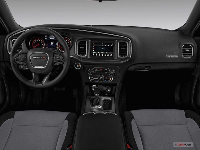 Dodge Charger Interior In 2020 Dodge Charger Interior 2018 Dodge Charger Dodge Charger