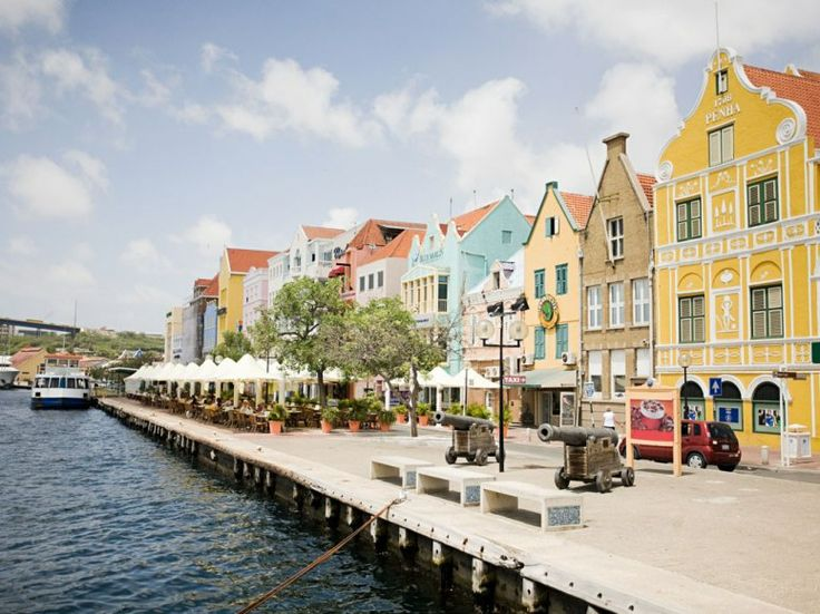 135 best curacao destination wedding images on pinterest for Hot vacation spots for couples