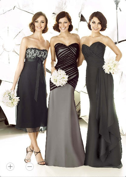 I like the style of the one on the far right but in latte/mocha or peacock blue.
