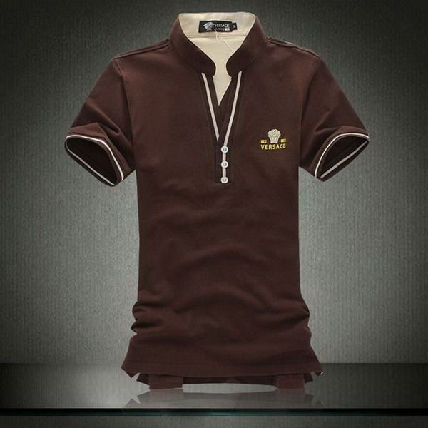 ralph lauren stores brown ralph lauren polo shirt