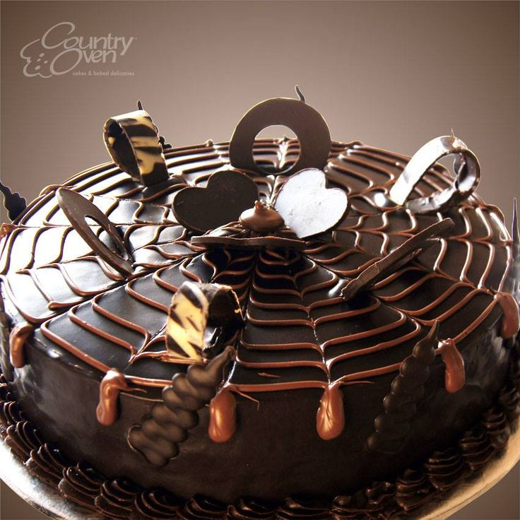 You can't buy #Happiness but you can buy #Cake and that's kind of the same thing.  Visit: www.countryoven.com.