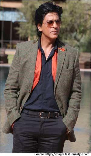 king khan #sharukkhan #bollywood #suit