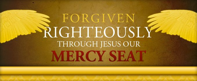 140 Best Images About Mercy Seat On Pinterest Christ Scarlet And God