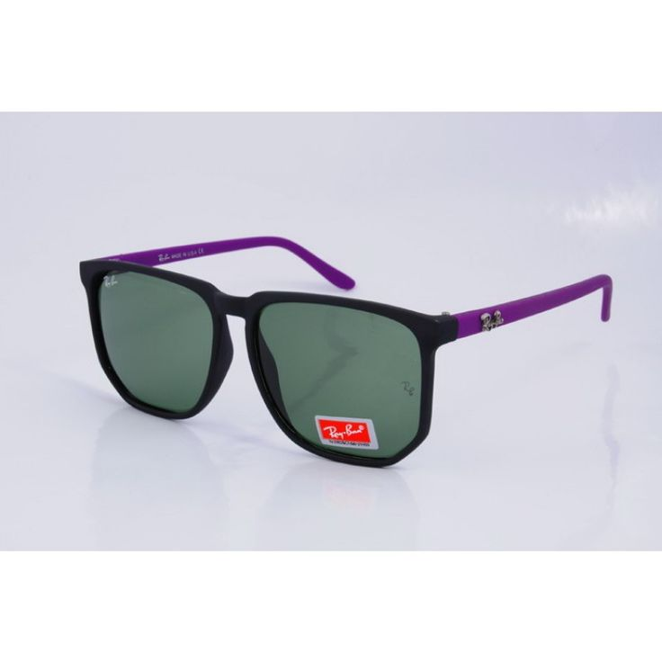 Discount Ray Ban Active Lifestyle Sunglasses Sale Online AL47 $21.92