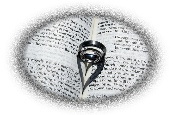 1000+ Ideas About Non Religious Wedding Vows On Pinterest