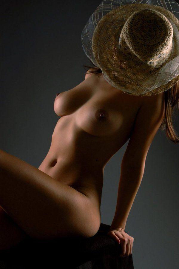 List of pornstars into foot fetish