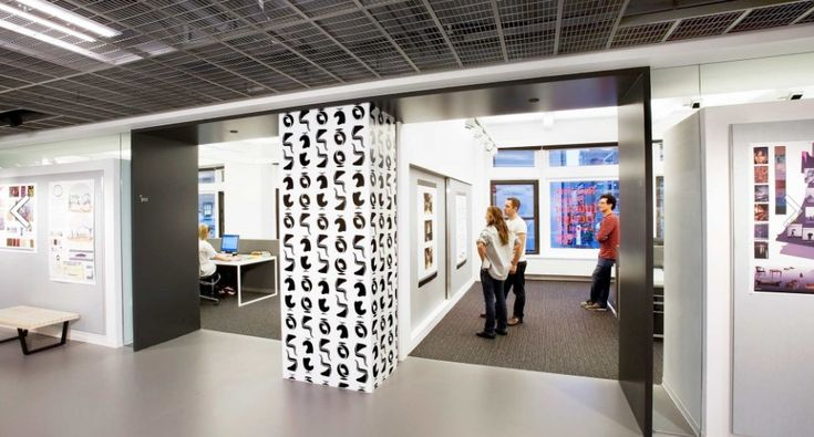 75+ Best OFFICE: Donor Walls Images By Cheryl Springfels