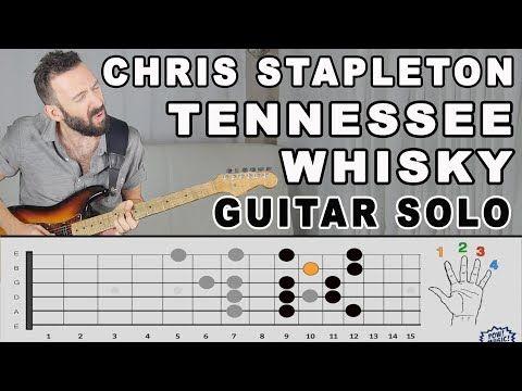 170 Best Guitar 2 Images On Pinterest Guitars Mississippi And