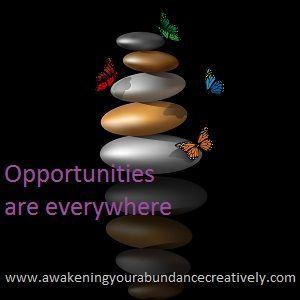 CLEAR YOUR MONEY CRAP TO DO LIST FREEBIE http://awakeningyourcreativeabundance.com/to-do-list