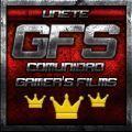Bueno aquí esta el protocolo oficial de la comunidad Gamer's Films espero que todos los usuarios lo lean y lo recomienden para que la comunidad se agrande y creen mas temas ya que a todos les servia bueno aquí esta. - Contengan links de descargas. X...