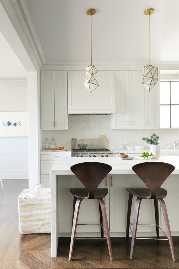 Home Decor Inspiration Style