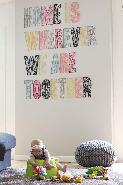 Family Room   jenloveskev.com   Flickr - Photo Sharing!