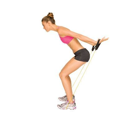 8 Moves to Perk Up Your Boobs ... http://m.self.com/fitness/workouts/2010/10/moves-to-perk-up-your-boobs-slideshow