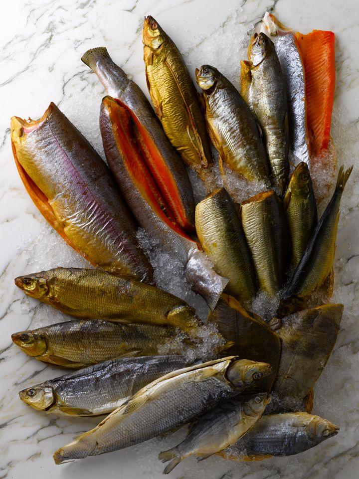 12 Best Our Amazing Line Of Smoked Fish Images On
