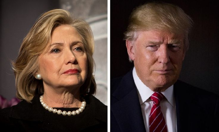 If voter turnout indicates one thing it's that Hillary ain't getting it done. Democrat voter turnout is downnearly 20 percent this year when compared to 2008 when Hillary ran against Obama. Meanwhile, Trump has grabbed millions of votes more than Romney did at this time in 2012. Accord