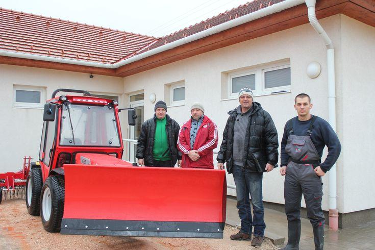 antonio_carraro_traktor_sportpálya