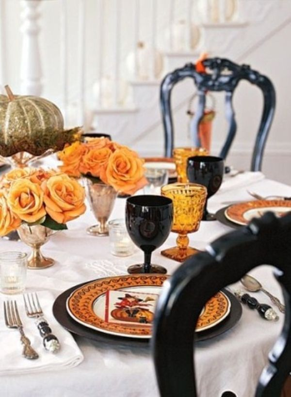 halloween wedding table decorations 19 halloween table dcor ideas for a special kind of wedding