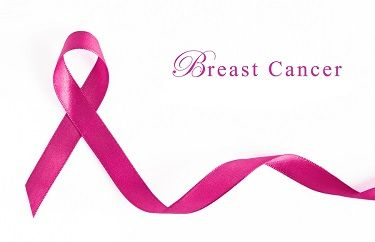 Although October is Breast Cancer Awareness Month, women need to be well informed about breast cancer every month. However, awareness is not enough. They must
