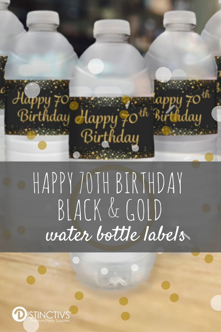 17 best ideas about 70 birthday on pinterest milestone for 70th birthday party decoration