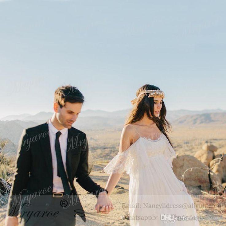 The Best Petite Wedding Dresses Ideas On Pinterest Petite