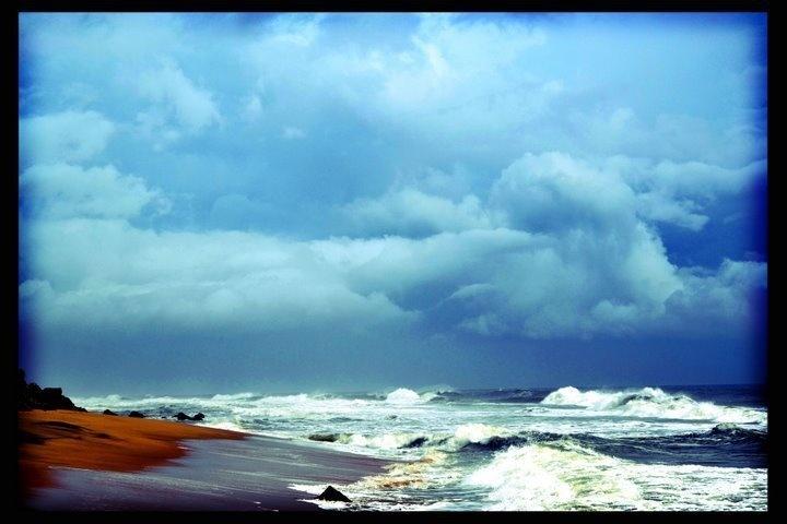 Streamzoo photo - Beach