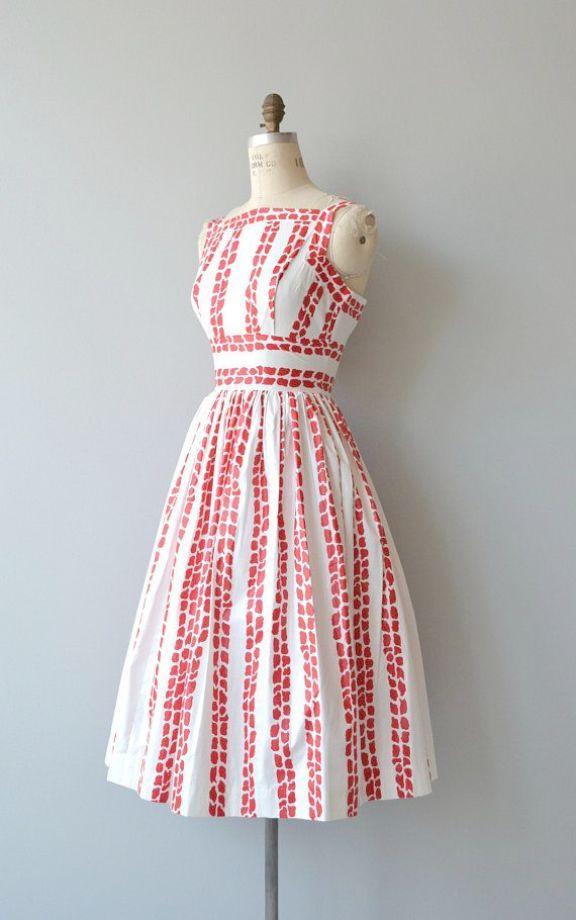 Interesting Vintage 1950 S Dresses For Sale Uk Google Vintage 1950s Dresses Vintage Dresses Pretty Dresses