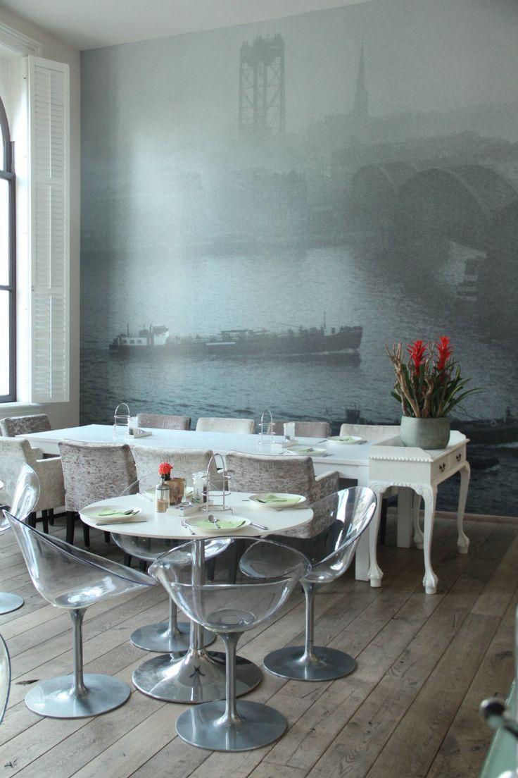 THE PEARL OF ROTTERDAM: PINCOFFS HOTEL http://hotelinteriordesigns.eu/the-pearl-of-rotterdam-pincoffs-hotel/ #best #hotel #interior #design www.mirabellointeriors.com