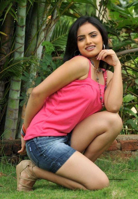 hot-vijayashanthi-nude-photos-male