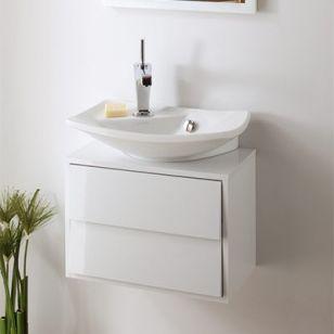 les 25 meilleures id es de la cat gorie meuble lave main sur pinterest. Black Bedroom Furniture Sets. Home Design Ideas
