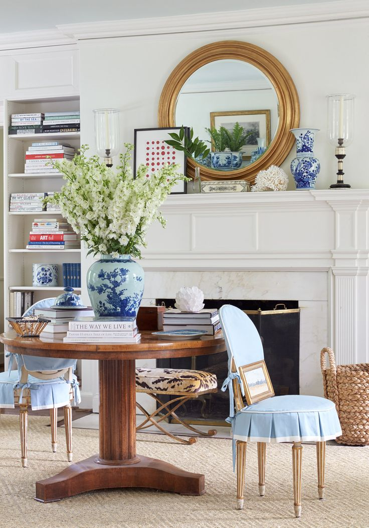 Fireplace Design mirror over fireplace : Best 25+ Fireplace mirror ideas only on Pinterest   Fire place ...