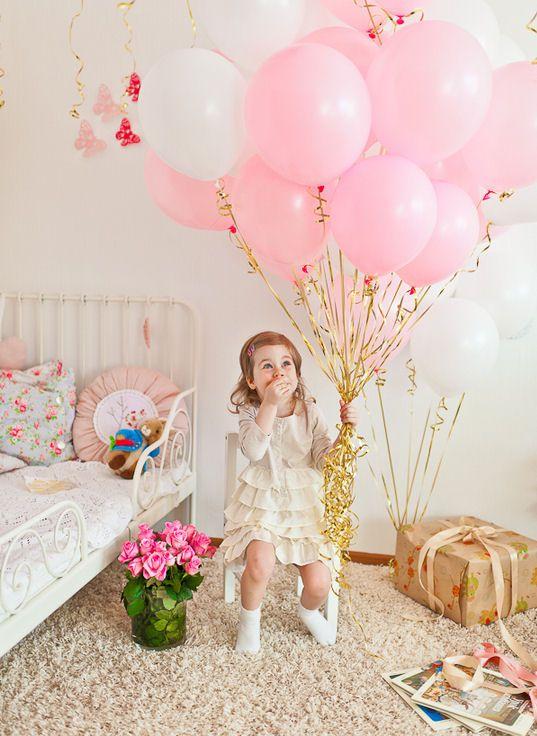 Una #Trapolina es un regalo para toda la vida, que no solo será un juguete para tu pequeña sino que se convertirá en su mejor amiga http://trapolina.com/