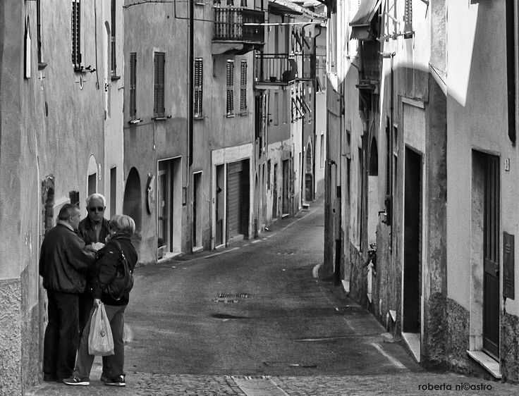 A Mornese 2 by Roberta Nicastro on 500px