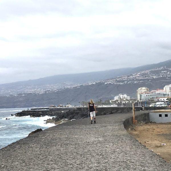 Puerto De La Cruz Teneriffa Top 12 Aktivitäten Stadtguide Teneriffa Puerto De La Cruz Reiseziele