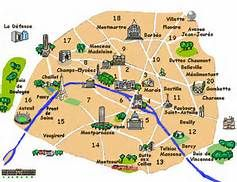 Map Of France Zip Codes.Zip Code Map Of Paris France Travel