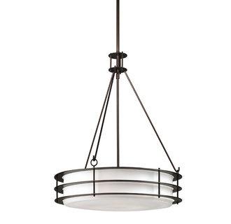 forecast lighting f1542nv - Forecast Lighting