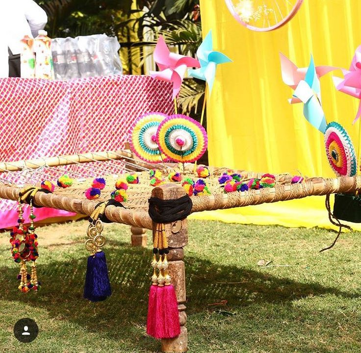Designer events inc # wedding planners # day events decor # Indian weddings .