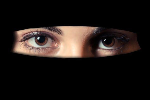 Nőképek és női jogok. Iszlám feminizmus – létezik?
