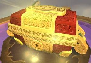 Картинки по запросу pandaria loot chest